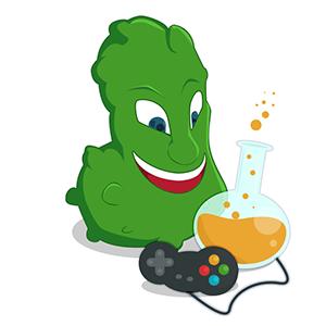 Gurkenlabs Logo