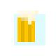 resource-beer-large